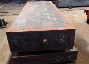 1.2311 tool steel