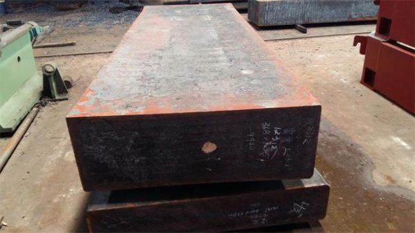 P20 |1.2311 tool steel