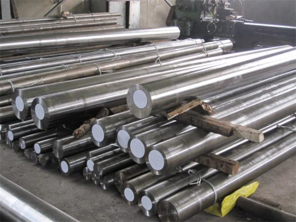 aisi H11 tool steel