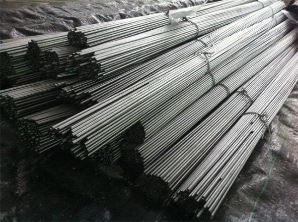 M42 high speed steel