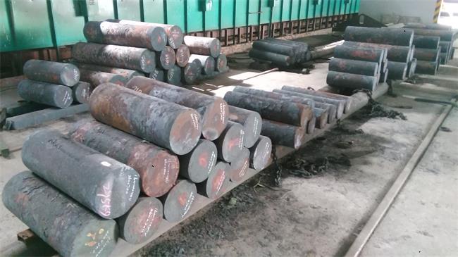 16CrMo44 steel